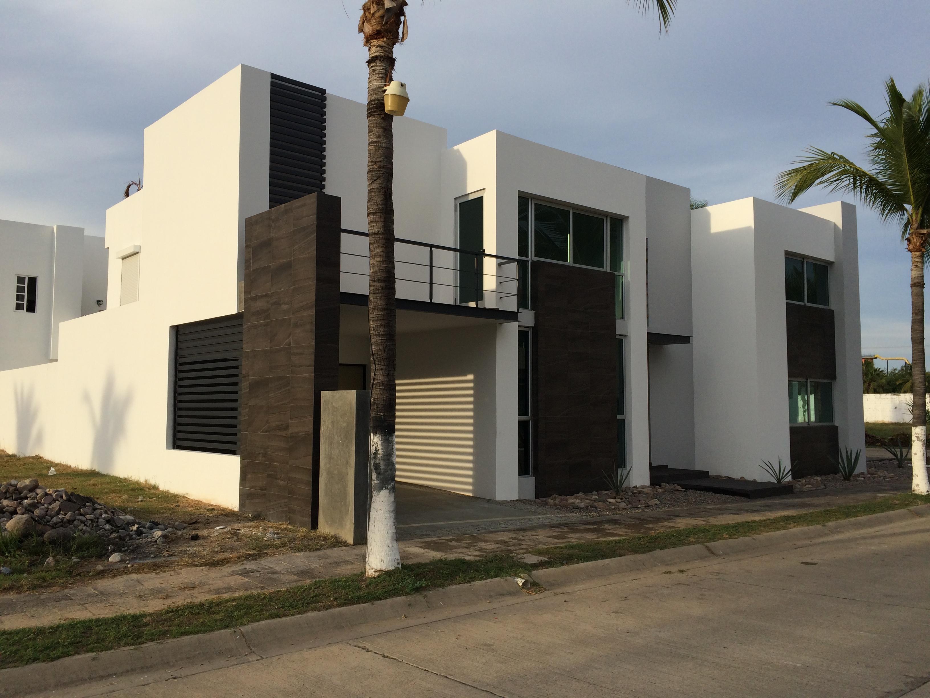 !Estrenalas!, Casas nuevas amuebladas en Cerritos Resort